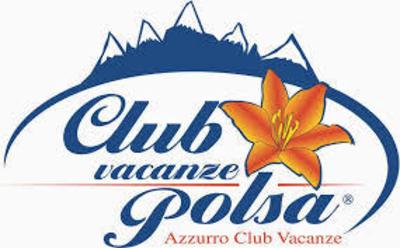 Club Vacanze Polsa